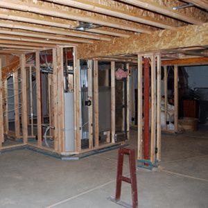 Basement Remodeling Nj basement-remodeling-nj – general contractor | gcc enterprises, nj