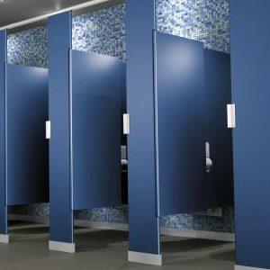 Bathrooms General Contractor GCC Enterprises NJ - Commercial bathroom remodel