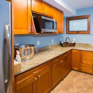 Kitchens - Full Renovations - GCC Enterprises, 216 Little Falls Rd, Suite 5-6, Cedar Grove, NJ 07009   Call 973-239-8440