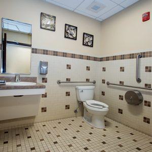 Bathroom - Full Renovations - GCC Enterprises, 216 Little Falls Rd, Suite 5-6, Cedar Grove, NJ 07009   Call 973-239-8440