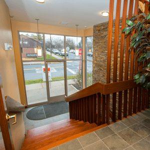 Stairways - Full Renovations - GCC Enterprises, 216 Little Falls Rd, Suite 5-6, Cedar Grove, NJ 07009   Call 973-239-8440